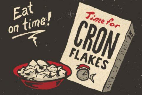 Calling WP-Cron With an Actual Cron Job