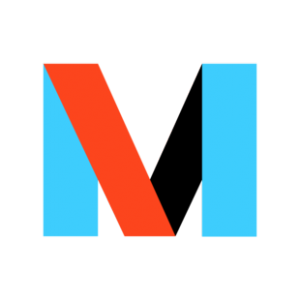 IFTTT Maker Channel Logo